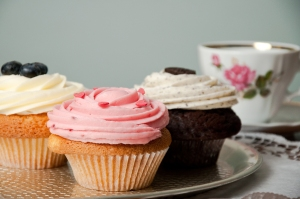 cupcake_004